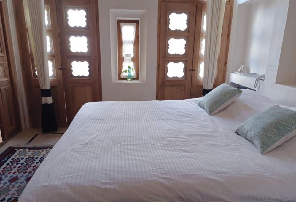 Abi room 1