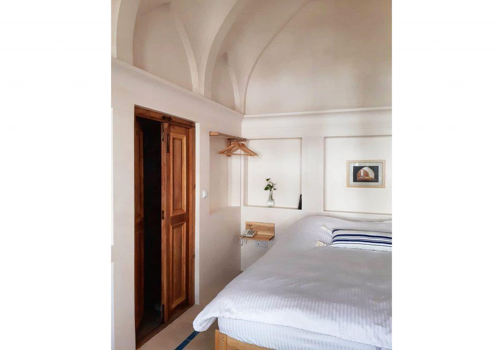 Negah room 4