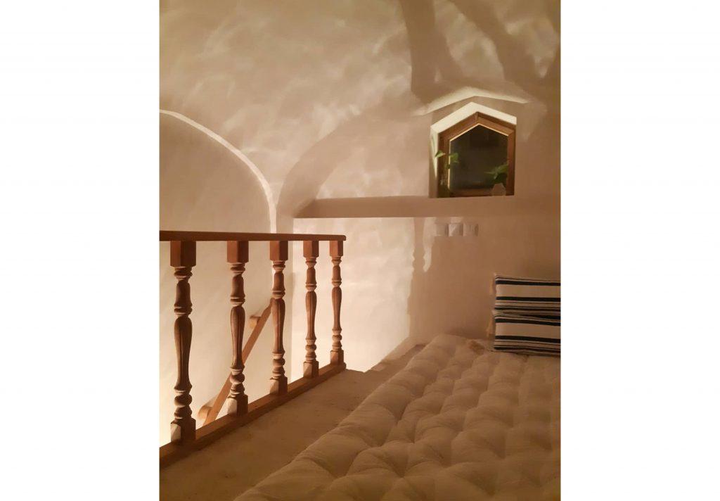 Negah room3