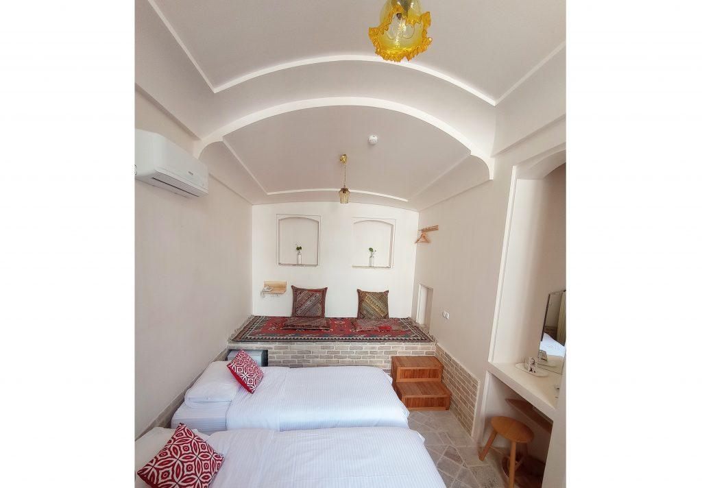 Hayat room 2